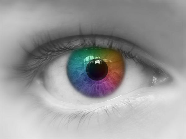 technology-retina-display-zoom