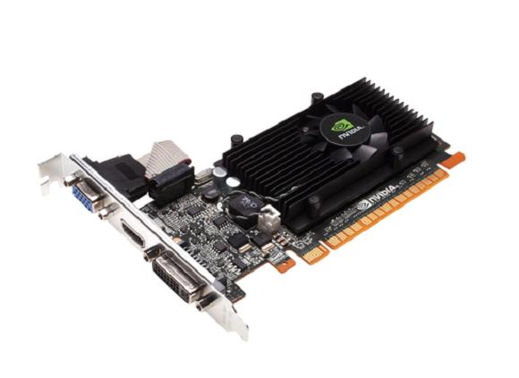 GeForce-GT-520