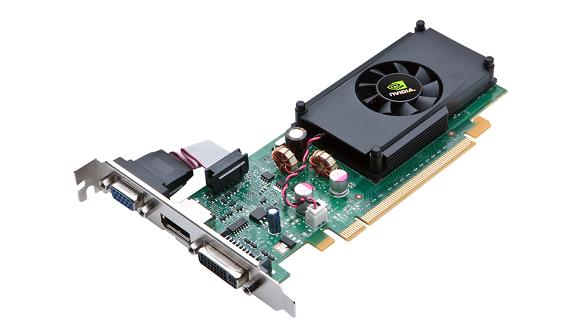 GeForce_210_DDR2_3qtr_1000x5801