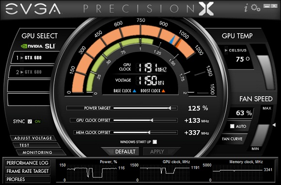 evga_precision_x