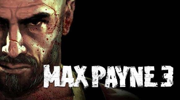 Fix Max Payne 3 BSOD (Blue Screen of Death) Error on Windows 7