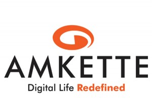 amkette-logo1-300x218