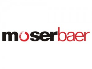 moserbaer-300x225