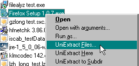 uniextract_context