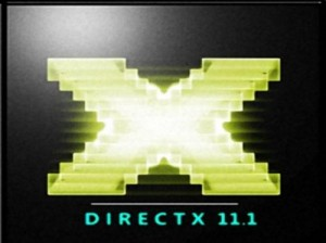 directx-300x224
