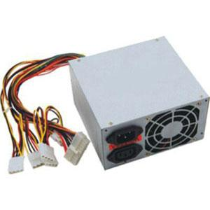 How to Find Best Power Supply for your PC
