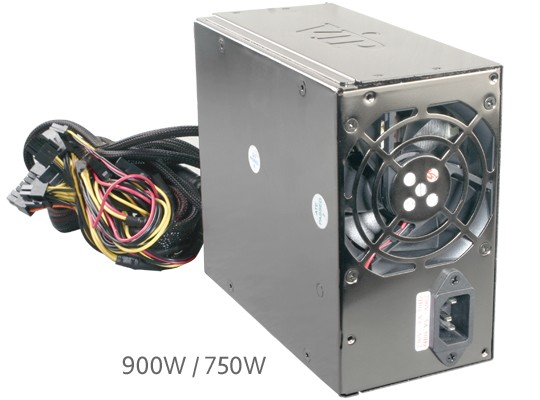 smps-750w