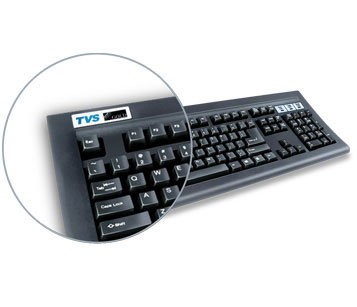 tvs_gold_keyboard_big