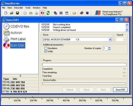DeepBurner-1.8.0.224_1