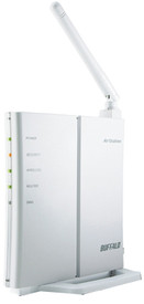 buffalo-150mbps-wireless-n-wireless-router