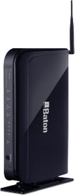 iball-150m-extreme-wireless-n-router