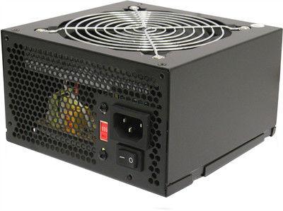 cooler-master-cm-350-plus