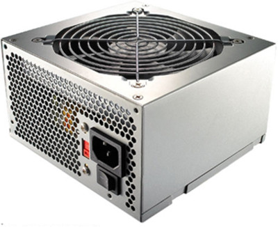 cooler-master-elite-power-350w-rs350