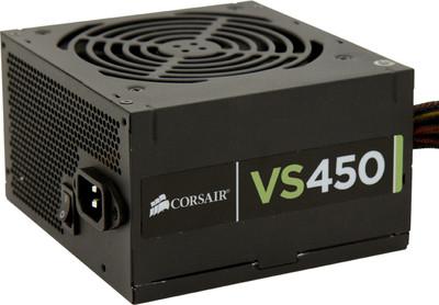 corsair-vs450