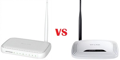 wifi-routers-
