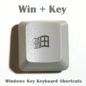 windows-key