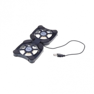 3470242-usb-laptop-notebook-fan-cooler-folding