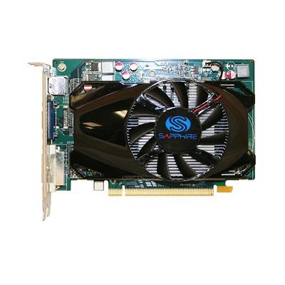 Sapphire-Radeon-HD-6670-1GB-DDR3