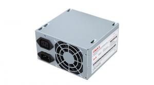 UMAX-450-Watt-Livewire-SMPS-300x166