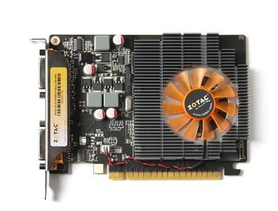 Zotac-Geforce-GT-630-2GB-DDR3-Synergy-Edition