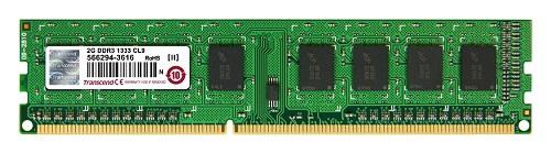 DDR3-RAM