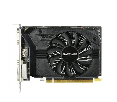 Sapphire-AMDATI-Radeon-R7-250-2GB-DDR3-with-Boost