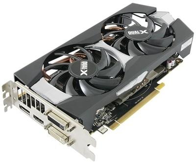 Sapphire-AMDATI-Radeon-R7-270X-2GB-DDR5-with-Boost-OC