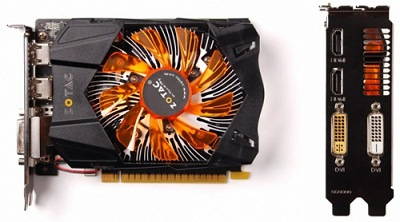 Zotac-Nvidia-GeForce-GTX-650-Ti-2GB-GDDR5