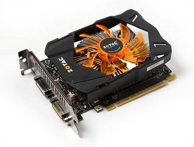 Zotac-Nvidia-GeForce-GTX-750-1GB-GDDR5