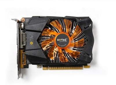 Zotac-Nvidia-GeForce-GTX-750-Ti-1GB-GDDR5
