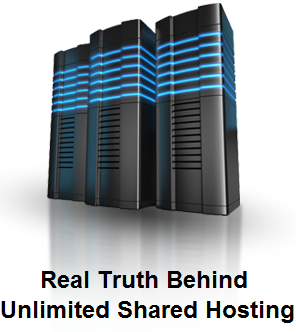 unlimited-shared-hosting