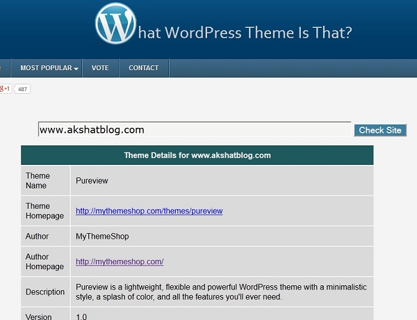 how to find wordpress.copy.db.dumps wordpress