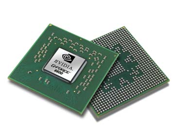 Image result for normal vga card parts