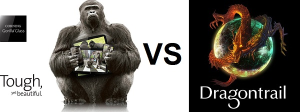 Gorilla-Glass-vs-Dragontrail-Glass