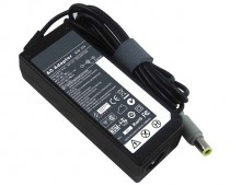 Laptop Adapter / Charger