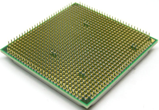 amd_athlon_7750-processor-with-pins