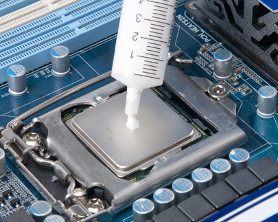 applying-thermal-paste