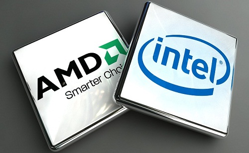 intel-or-amd
