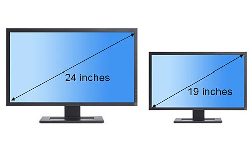 monitor-screen-size