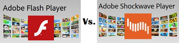 Adobe-Flash-Player-vs-Adobe-Shockwave-Player