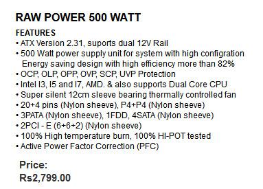 Circle-RAW-POWER-500-WATT-Specs