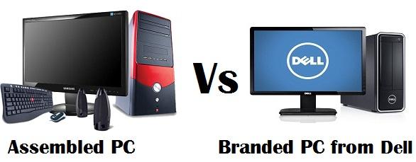 Assembled-PC-Vs-Branded-PC