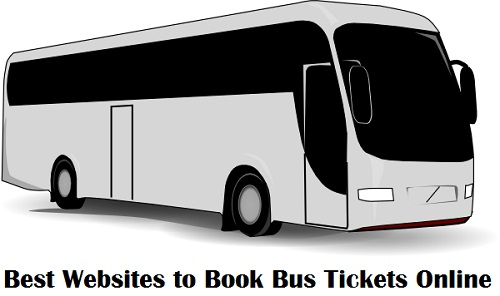 Book-Bus-Tickets-Online