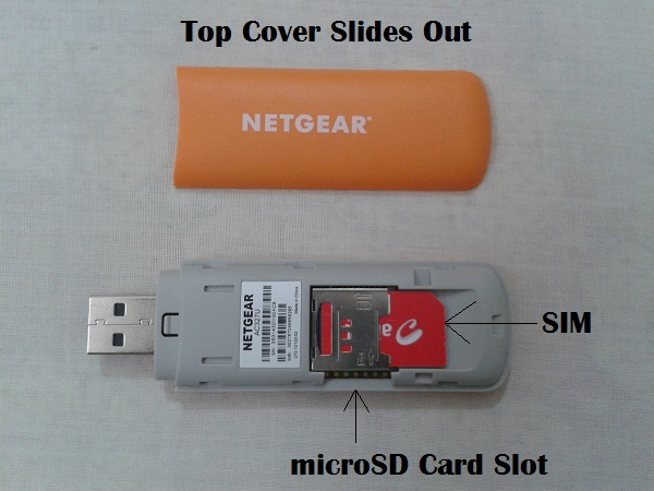 Netgear-AC327U-Data-Card-SIM-and-microSD-card-slot