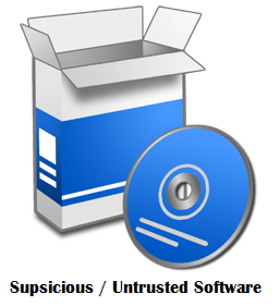 Software-Installer
