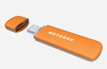netgear-ac327u-3G-data-card