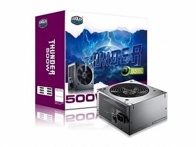 Cooler-Master-Thunder-500W