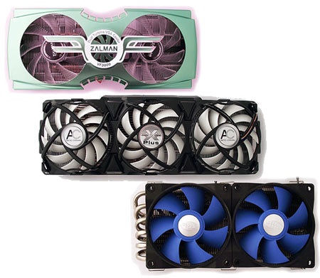 Graphics-Cards-Aftermarket-Coolers