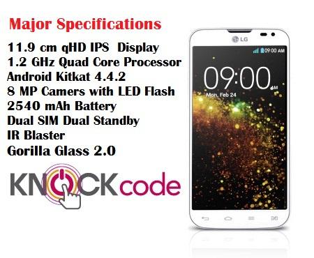LG-L90-Dual-Specs