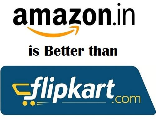 amazon-and-flipkart